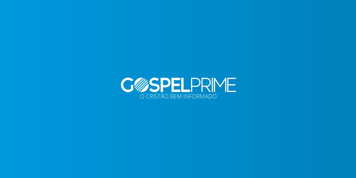 Cristãos em Serra Leoa