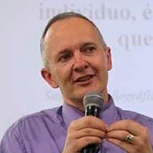 Armando Taranto Neto