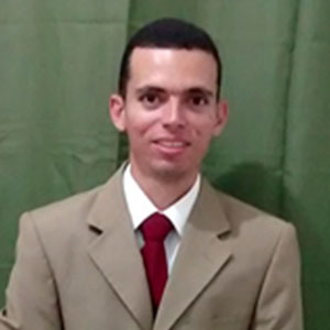 João Paulo Souza