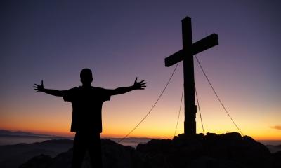 O avanço do Evangelho e a perseguição contra os cristãos