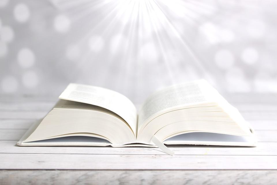 Existe conhecimento bíblico verdadeiro?