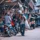 Cristãos sofrem com piores taxas de desemprego na índia.