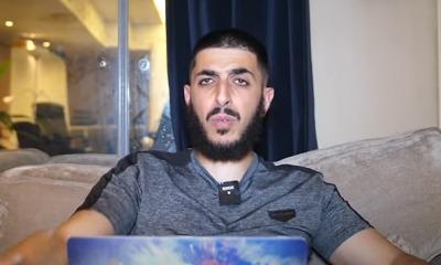 Ali Dawah
