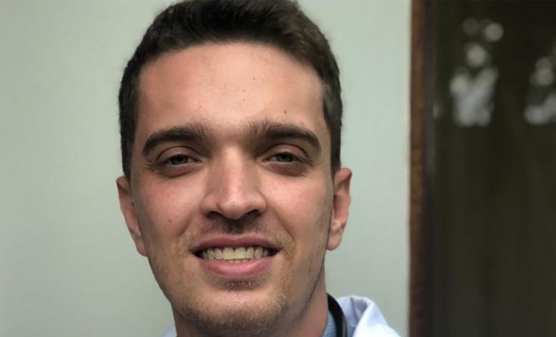 Antonio Celso Moraes Filho