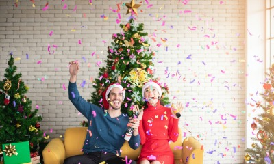 Celebrando o Natal