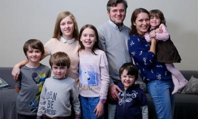 Família Bodnarius