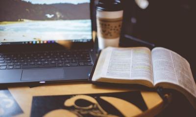 Igreja Online