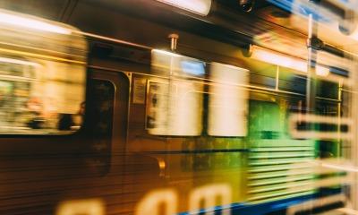 Metrô na Alemanha