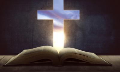 Régua de Deus