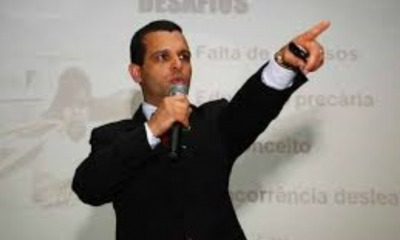 Rubens Teixeira