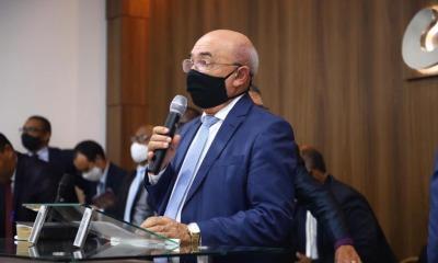 Valdomiro Pereira